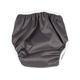 Culotte de protection SO PROTECT Taille 2 (8-16kg) Pull-on P'TITS DESSOUS