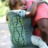 030bcc30142d Boba - Porte-bébé Boba Carrier 4GS - Maman Natur elle