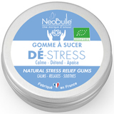 Gomme Dé-Stress NEOBULLE