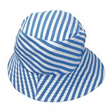 Chapeau Anti UV Jeanpol MAYOPARASOL