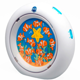 Veilleuse musicale KID SLEEP Aquarium