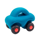 Micro véhicule Buggy Turquoise