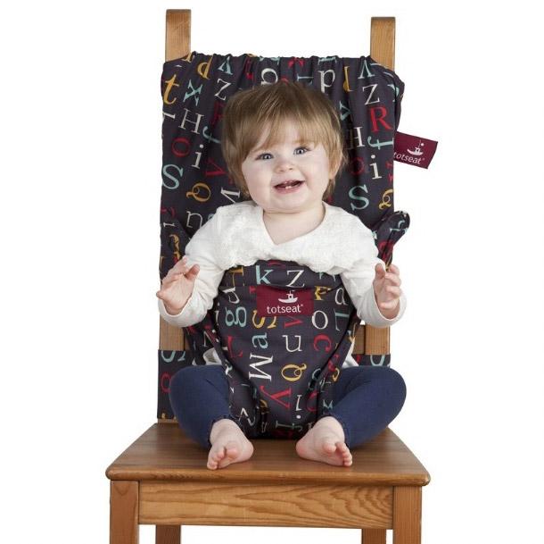 totseat achat chaise totseat boutique chaise totseat maman naturelle. Black Bedroom Furniture Sets. Home Design Ideas