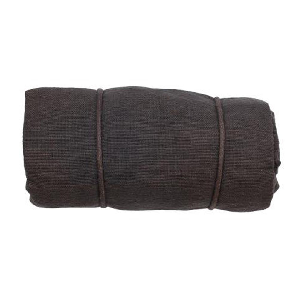 hamac pour b b anthracite peppa maman natur 39 elle. Black Bedroom Furniture Sets. Home Design Ideas