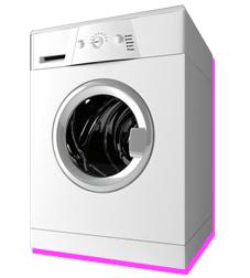 Laver ses couches lavables guide des couches lavables - Comment laver couches lavables ...