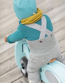 Baignoire Shantala Baignoire Bebe Maman Natur Elle