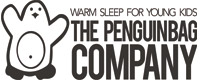 THE PENGUIN BAG COMPANY