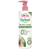 Véritable Liniment 400 ml Love & Green