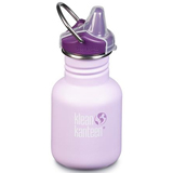 Gourde Inox Sippy 355 ml Sugarplum Fairy bouchon Sippy