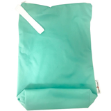 Sac imperméable réutilisable Taille L Pacifically Riptide APPLECHEEKS