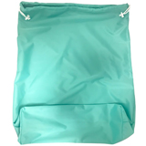 Sac imperméable réutilisable Taille XL Pacifically Riptide APPLECHEEKS