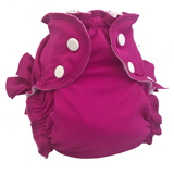 Maillot de bain Lavable Berry Berry Much APPLECHEEKS