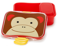 Lunch Box Singe SKIP HOP