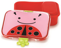 Lunch Box Coccinelle SKIP HOP