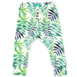 Legging bébé Green Forest TITOT