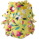 Maillot de bain Lavable Bloom APPLECHEEKS