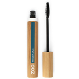 Mascara Volume et Gainage noir