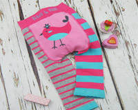 Leggings BLADE & ROSE Tweetie Bird