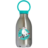 Gourde en inox collection loopy Koala GASPAJOE