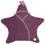 Couverture Etoile Starnug Heather