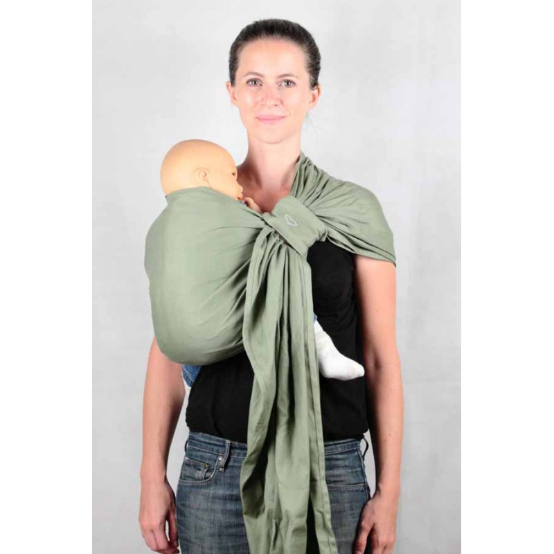 porte b 233 b 233 sling da 239 caling d amour dried herb maman natur