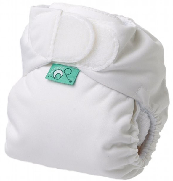 Couche lavable TE1 TEENYFIT Taille Naissance TOTS BOTS