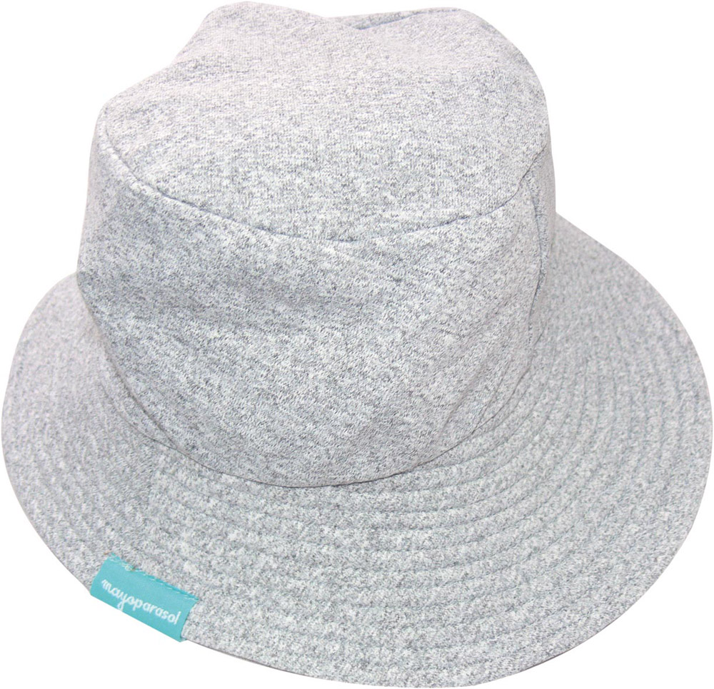 Chapeau Anti UV Griset MAYOPARASOL