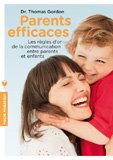 Parents efficaces MARABOUT