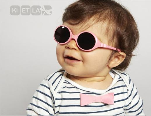 lunettes de soleil diabola ki et la rose bonbon maman naturelle. Black Bedroom Furniture Sets. Home Design Ideas